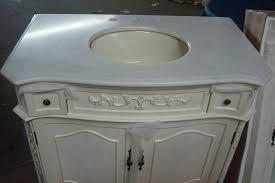 Traditional Sink Cabinet | Euro Classique Bathroom Vanities