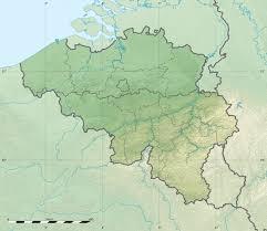 Standard de Liège — Wikipédia