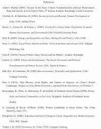 publication of research paper doc template