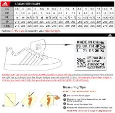 Original Adidas Ace 17 3 Primemesh Ag Mens Football Soccer Shoes Sneakers