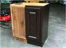 bathroom cabinet resurfacing sweetymelycom