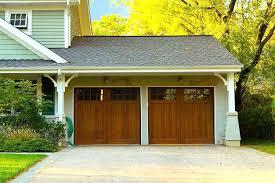 garage doors charlotte garage door service charlotte nc