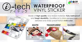 for sticker label printing philippines