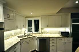 Image Bob Vila Esporteventsorg Kitchen Under Cabinet Lighting Led Esporteventsorg