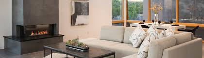 Asid Interior Design Unique Jennifer Ashton Allied ASID Santa Fe NM US 48