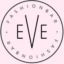 Eve Fashionbar - Одежда и аксессуары для женщин - المتجر ...