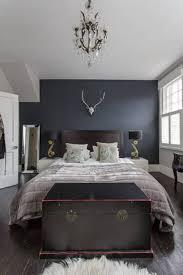 Bedroom:Good Men Room Colors In With Men Room Colors Awesome Wow Masculine  Bedroom Colors