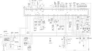 1997 miata wiring diagram 1997 wiring diagrams