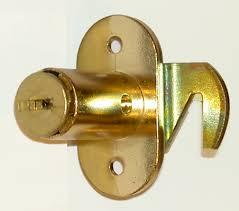 ke bifold door lock