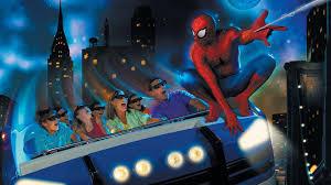 Discount Universal Orlando Tickets | Orlando Tickets, Hotels ...