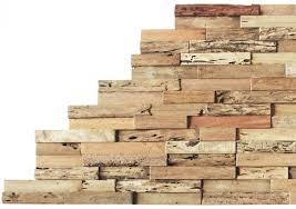 reclaimed wood wall art wood cladding uk external wall cladding interior wooden wall