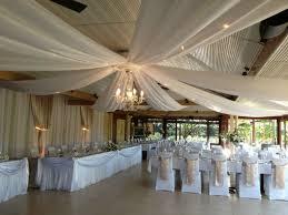 rustic wedding venues in perth Wedding Ideas Perth Wedding Ideas Perth #41 wedding ideas for the church