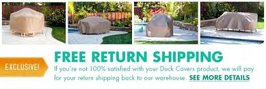 sure fit patio furniture covers. Duck Patio Furniture Covers Sure Fit