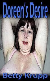 Doreen's Desire eBook: Krupp, Betty: Amazon.in: Kindle Store