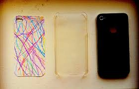 img 7055 16 diy clear phone case