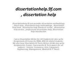 using professional essay help erasmus life lisboa using professional essay help