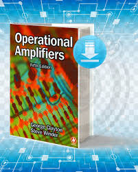 Design With Operational Amplifiers And Analog Integrated Circuits Pdf Download Download Operational Amplifiers Pdf