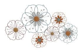 33 flower wall art wall art designs canvas fl wall art flowers paintings swinkimorskie org