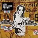 Hoodie [UK CD #1]