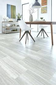 shaw vinyl plank flooring reviews consumer reports lovely laminate resilient inst