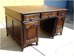 office desks ebay. Vintage Office Desk Desks Mesmerizing About Remodel Designing . Ebay