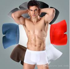 Love gay mens underwear