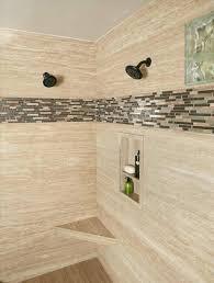 retiling bathroom floor small images of re tiling a bathroom tempting interior design tile without ideas retiling bathroom floor