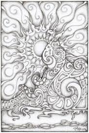 Our free coloring pages for adults and kids, range from star wars to mickey mouse. Free Printable Zentangle Coloring Pages For Adults Novocom Top