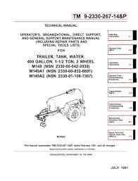 Tm 9 2330 267 14 And P Manualzz Com