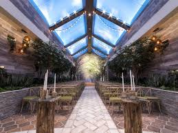 best las vegas wedding chapels and venues