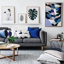 living room inspiration how to style a
