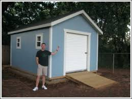 6 foot overhead door 6 foot garage door page best home garage improvement 6 ft 6 foot overhead door