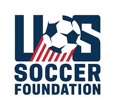 Home | U.S. Soccer Foundation