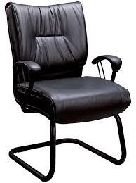 sleek office chairs. Sleek Guest Home Office Chair Chairs