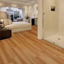 trafficmaster allure ultra 7 5 in x 47 6 in 2 strip clear cherry luxury vinyl plank flooring 19 8 sq ft case
