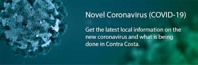 <b>Contra</b> Costa Health Services :: CCHS main page :: <b>Contra</b> Costa ...