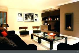 college living room decorating ideas. Delighful Decorating Apartment Living Room Decorating Ideas On A Budget College Decoration  Appealing Decor Inspiring Fine Elegant Amazing Inside College Living Room Decorating Ideas I