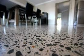 dark polished concrete floor.  Concrete DARK POLISHED CONCRETE FLOOR AINOVE Throughout Dark Polished Concrete Floor Y