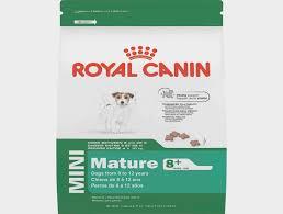 Royal Canin Puppy Food Feeding Chart Wallpaper Website