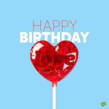 happy birthday boyfriend smart