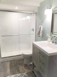 basement bathroom design. Exellent Basement 27Basement Bathroom Ideas On Budget Low Ceiling Small Space U2013 Basements  Gets Bum Raps Once In A While If Developed Ended Up Out Or Redesigned Later  Throughout Basement Bathroom Design M