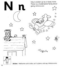 The system of jolly phonics is most commonly used in british curriculum schools. Oo Jolly Phonics Worksheets Printable Worksheets And Activities For Teachers Parents Tutors And Homeschool Families