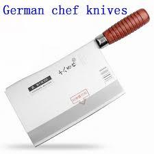 Dalstrong Gladiator Paring German Kitchen Knife Unbox  YouTubeGerman Kitchen Knives