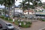 imagem de Nova Lima Minas Gerais n-17