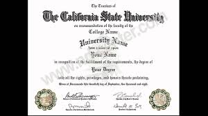 fake document templates fake diploma document templates online fake certificates youtube
