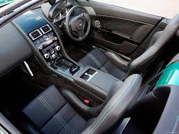 aston martin vanquish 2012 interior. aston martin v8 vantage s roadster 2012 vanquish interior