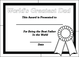 dad birthday coloring pages happy fathers day coloring pages birthday coloring pages for dad coloring pages