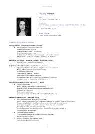 Curruculum modellista / curruculum modellista curriculum vitae stilista modellista the page also includes a section listing some of our publications that specifically deal with curriculum particia stahler. Https Www Accademiabellearti Fr It V4 Media 459976 Mancini Stefania Pdf