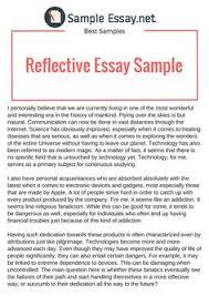 Format Writing Evaluation Essay Www Moviemaker Com