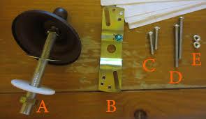install lighting fixture. Enter Image Description Here Install Lighting Fixture